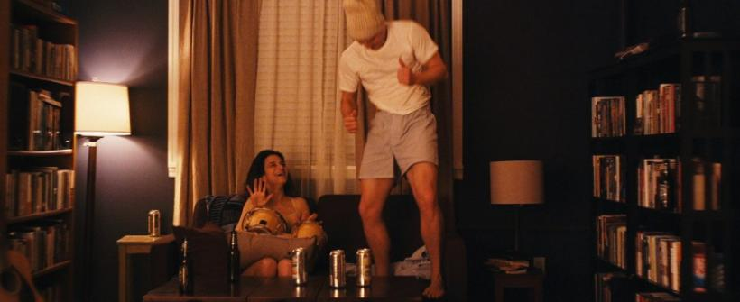 Obvious Child | Official Trailer