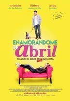 Enamorándome de Abril