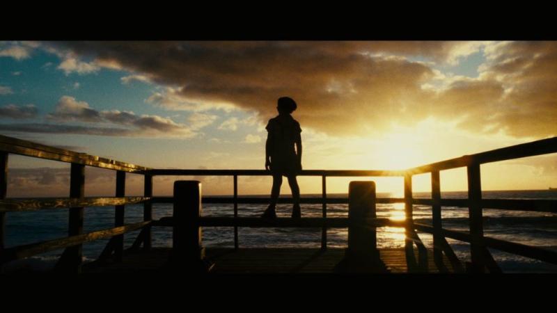 Photo by Open Road Films