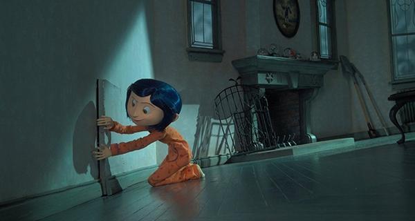 Coraline-Trailer