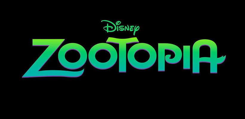 Conoce al elenco de Zootopia