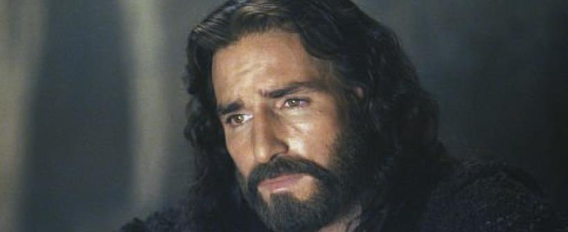 The Passion of the Christ (2004) Trailer
