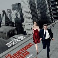 Los Agentes del Destino (2011)