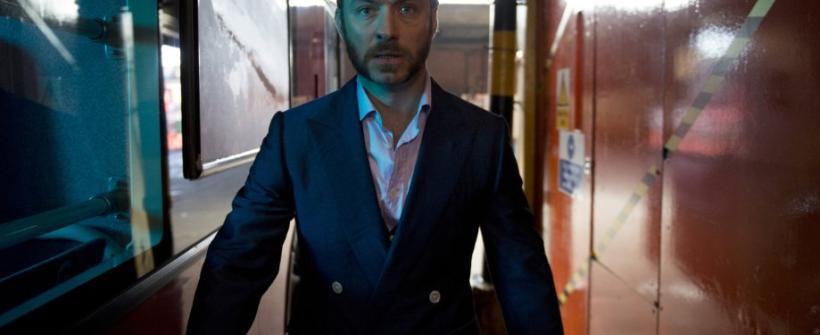 Dom Hemingway - Official Trailer