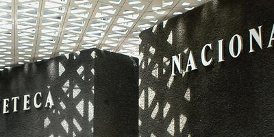 Llega la 59 Muestra de la Cineteca Nacional