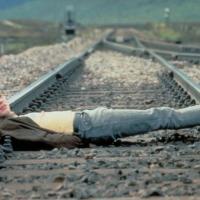 Still de Ewan McGregor en Trainspotting (1996)