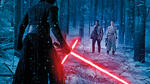 <em>© 2014 - Lucasfilm Ltd.</em>