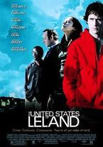 The United States of Leland