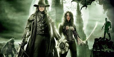 Van Helsing tendrá nueva película