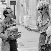 © 1984 Metro-Goldwyn-Mayer Studios Inc. All Rights Reserved.