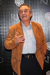 Fernando Becerril