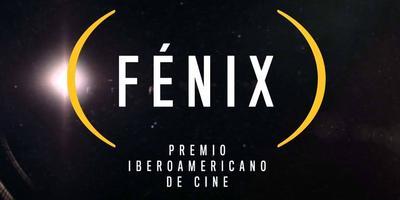 Checa los ganadores de los Premios Fénix