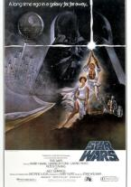 Star Wars: Episodio IV - Una...
