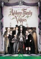 Los Locos Adams II