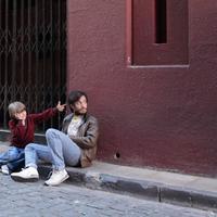 © 2013 - Sony Pictures Classics
