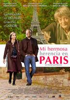 Mi Hermosa Herencia en París
