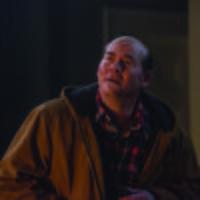 Krampus: Maldita Navidad - David Koechner