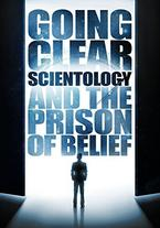 Going Clear: Scientology and the...