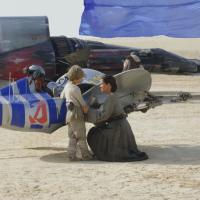 © Lucasfilm Ltd. & TM. All Rights Reserved