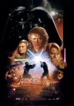 Star Wars: Episodio III - La...