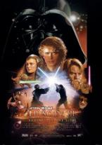 Star Wars: Episodio III - La...