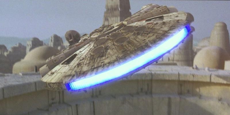 <em>© Lucasfilm Ltd. &amp; TM. All Rights Reserved.</em>