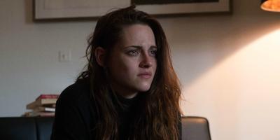 Revelan primer trailer de Anesthesia, cinta protagonizada por Kristen Stewart