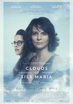 Las Nubes de María