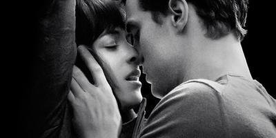¿Cincuenta Sombras de Grey para el Óscar?