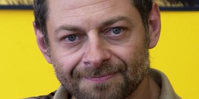 Andy Serkis dirigirá adaptación de Rumpelstiltskin