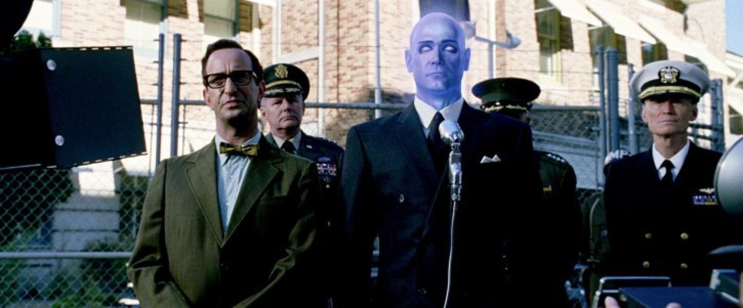 <em>Watchmen, Los Vigilantes (2009)</em>