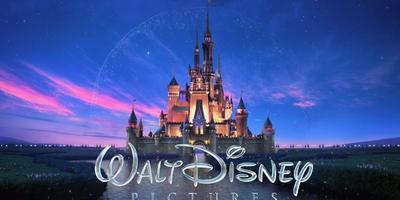 Lo mejor de Disney en el 2015