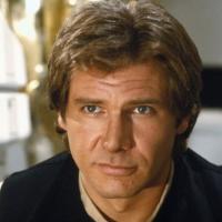 Return of the Jedi