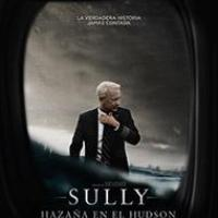 Sully: Hazaña en el Hudson