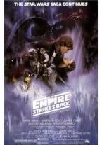 Star Wars: Episodio V - El...