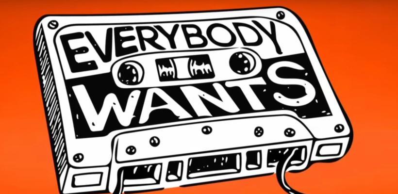 Richard Linklater está de vuelta con Everybody Wants Some