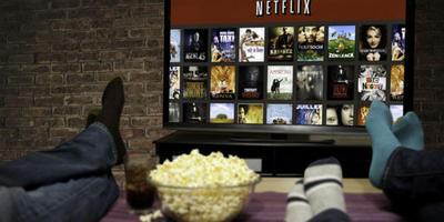 Conoce los estrenos de Netflix para enero de 2016