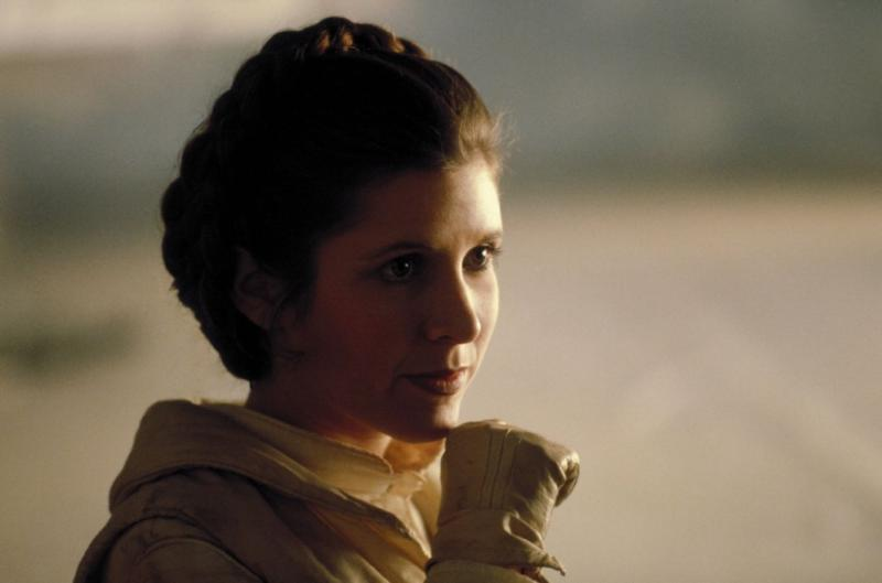 © Lucasfilm Ltd. & TM. All Rights Reserved.