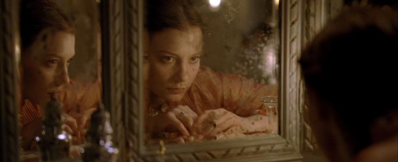 Madame Bovary -Trailer