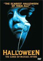 Halloween 6: La Maldición de...