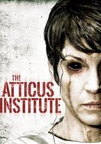 The Atticus Institute