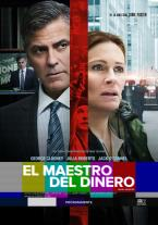 Money Monster: El Maestro del...