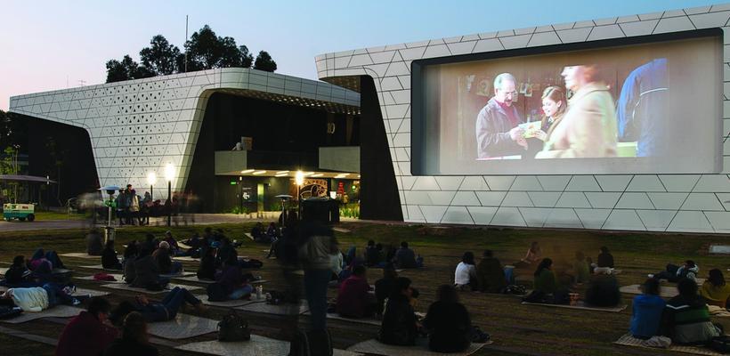 Rendirán homenaje al cine mexicano de comedia en la Cineteca Nacional