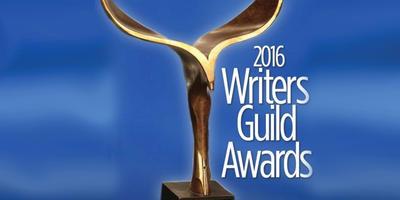 Los 8 Más Odiados y The Revenant quedan fuera de los Writers Guild Awards