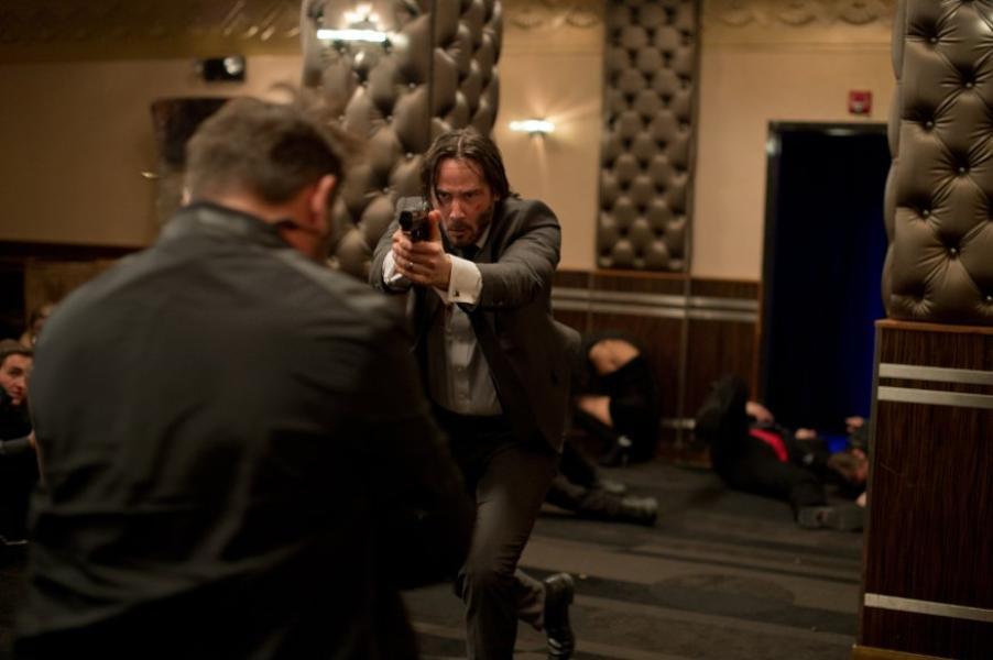 <em>Photo by David Lee - © 2014 - Lionsgate</em>