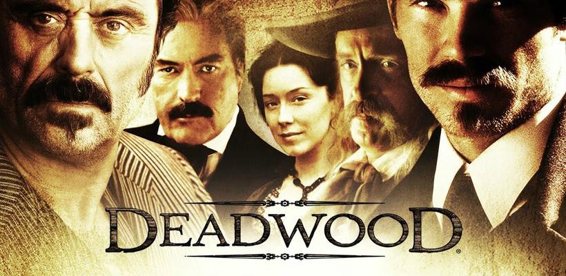 HBO confirma la película Deadwood