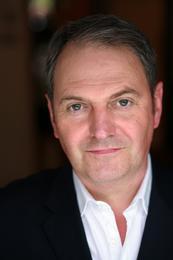 Paul Cawley