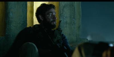 Llega el trailer internacional de 13 Horas: Los Soldados Secretos de Bengasi