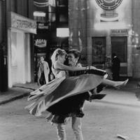 Photo by Goldcrest Films International - © 1986