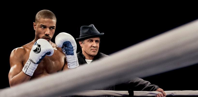 Creed 2 podría lanzarse en 2017, pero sin Ryan Coogler
